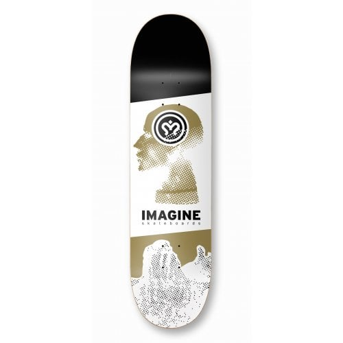 Imagine Deck: Mind 8.7