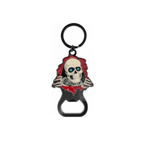 Powell Key Chain: Ripper Keychain SL