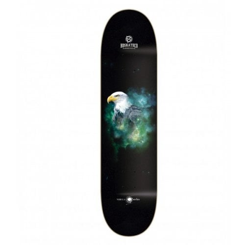 BDSkateCO Deck: Nebulas Eagle 8