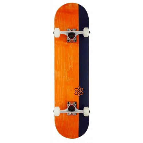 Rocket Komplettboard: Complete Invert series Orange 7.75