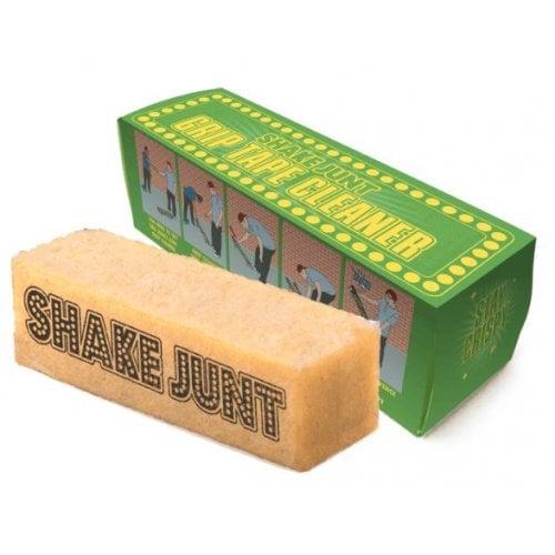 Shake Junt Griptape Cleaner: Griptape Cleaner