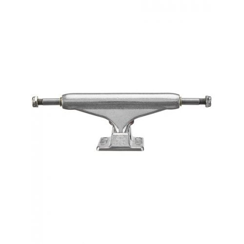 Independent Achsen: 149 Stage 11 Forged Hollow Silver Standard