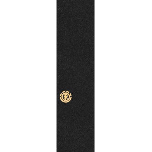 Element Griptape: Die Cut Logo Grip
