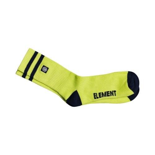 Element Sockens: Clearshight Socks Limeade