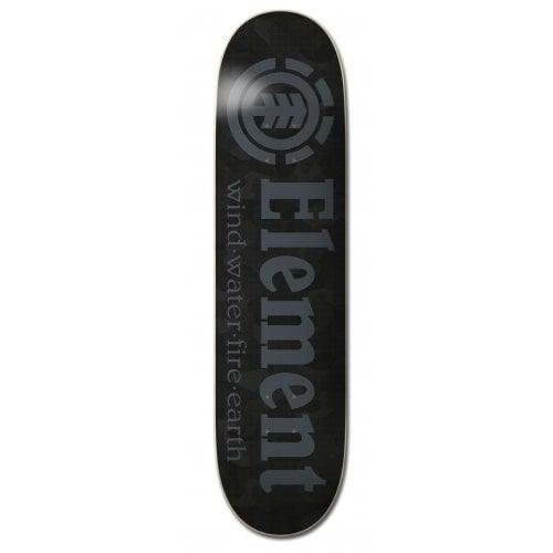 Element Deck: Camo Resist 7.875x31.75