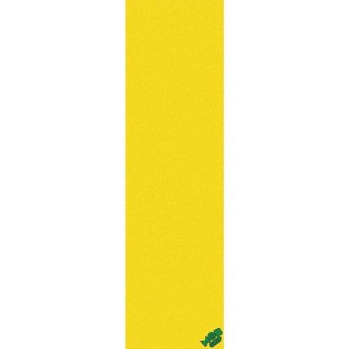 Mob Griptape: Colors Yellow (9x33)
