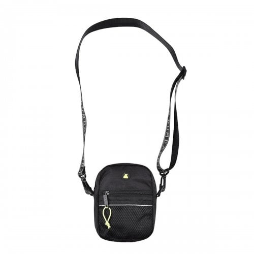 Bumbag Handtasche: VIZ Compact