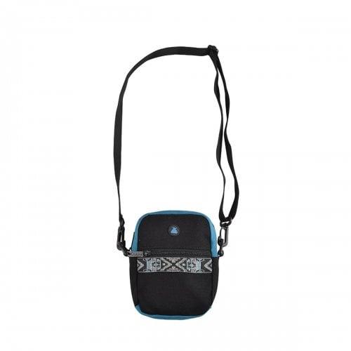 Bumbag Handtasche: Oaker Shoulder Compact
