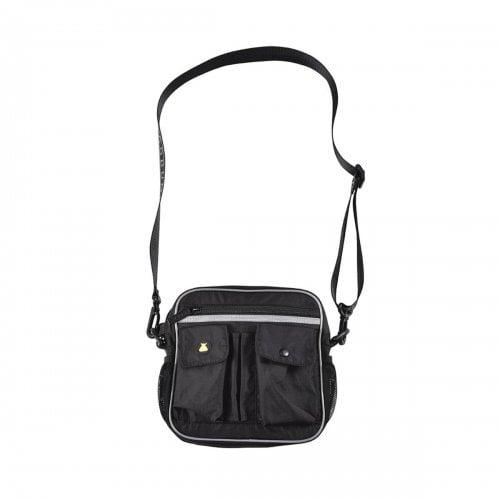 Bumbag Handtasche: VIZ Utility Bag