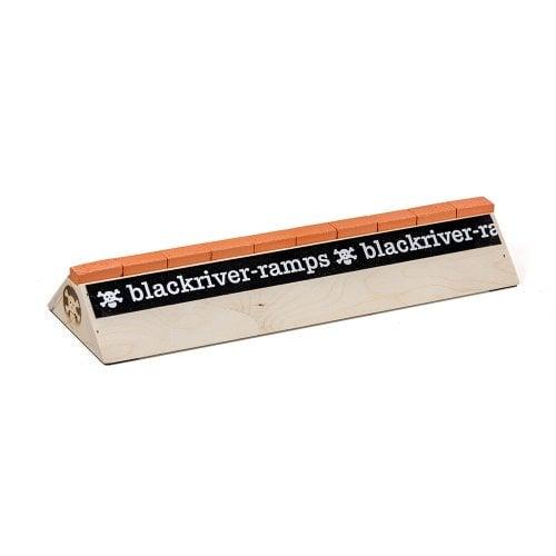 Blackriver Ramps: Brick Block