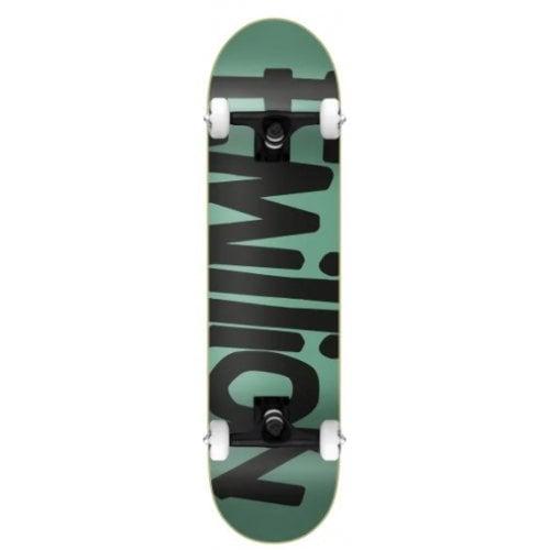 EMillion Komplettboard: Tint 8.0x31.5