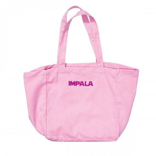 Tasche Impala: Tote Bag PK