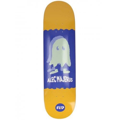 Flip Deck: Majerus Block 8.25x32.31