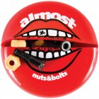 Almost Montageset: Nuts & Bolts in Your Mouth Allen 7/8""
