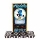 Andale Kugellagers: Abec 7