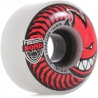 Spitfire Rollen: 80HD Charger Clear (56 mm)