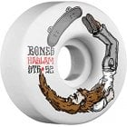 Bones Rollen: Haslam Scorpion (52mm/103A)