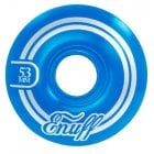 Enuff Rollen: Enuff Refresher II Wheels (53 mm)