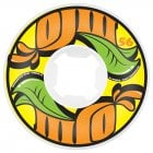 OJ Wheels Rollen: EZ Edge From Concentrate 101A (56mm)