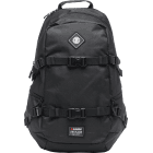 Element Rucksack: Jaywalker 30L BK