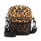 Bumbag Handtasche: Furry Friends Compact MC