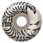 Spitfire Rollen: Low Downs 99 (49 mm)