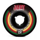Jart Rollen: kingstone 83B (51mm)