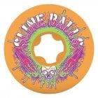 Santa Cruz Rollen: Slime Bombs 99A (54mm)