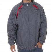 AND1 Jacke: Renzo GR, S