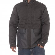 DC Shoes Jacke: Rover Fill EU KRPH GR