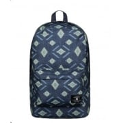 DC Shoes Rucksack: Bunker Print NV