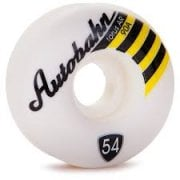 Autobahn Rollen: Torus All Road (54 mm)