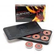 Spitfire Kugellagers: Burners Bearings Abec 7